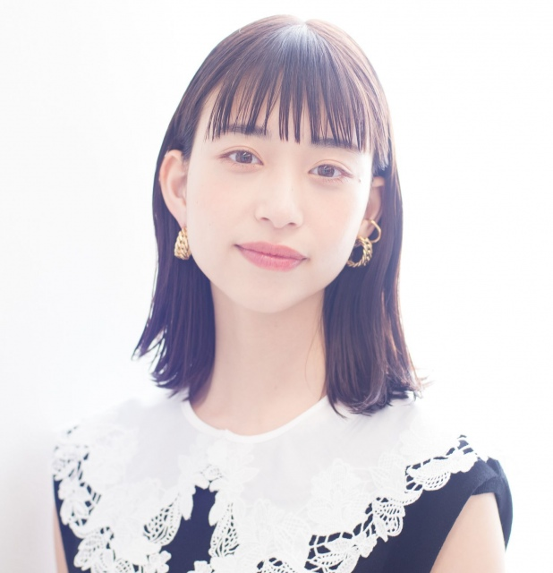 森川葵/撮影:厚地健太郎/(C)oricon ME inc.の画像