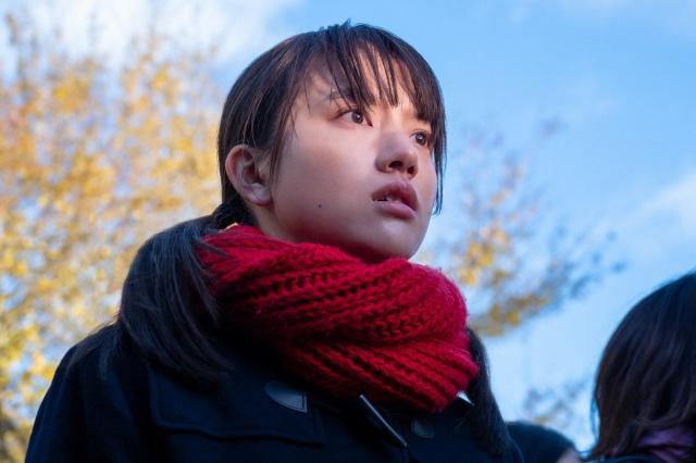 『おかえりモネ』第15回より(C)NHKの画像