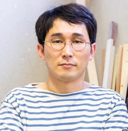 シソンヌ・じろう 撮影/飯本貴子(C)oricon ME inc.の画像
