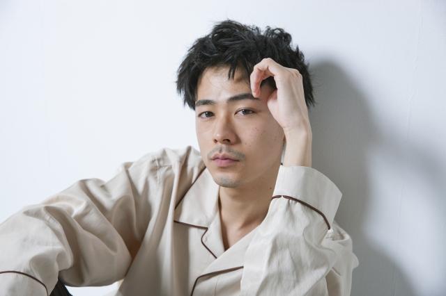 成田凌 写真:逢坂聡 (C)oricon ME inc.の画像
