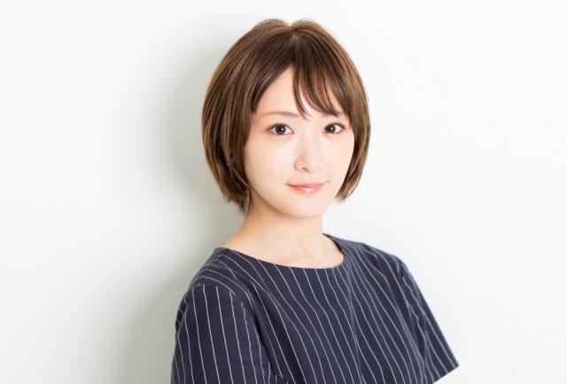 生駒里奈 撮影/KayN (C)oricon ME inc.の画像