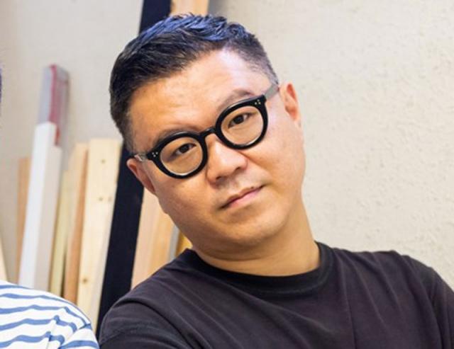 シソンヌ・長谷川忍 photo:飯本貴子(C)oricon ME inc.の画像