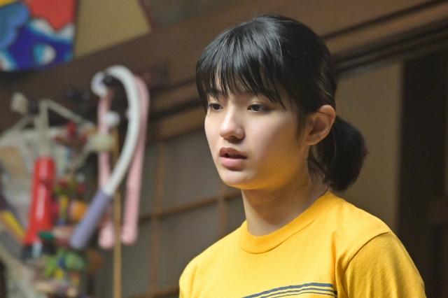 『おかえりモネ』第18回より(C)NHKの画像