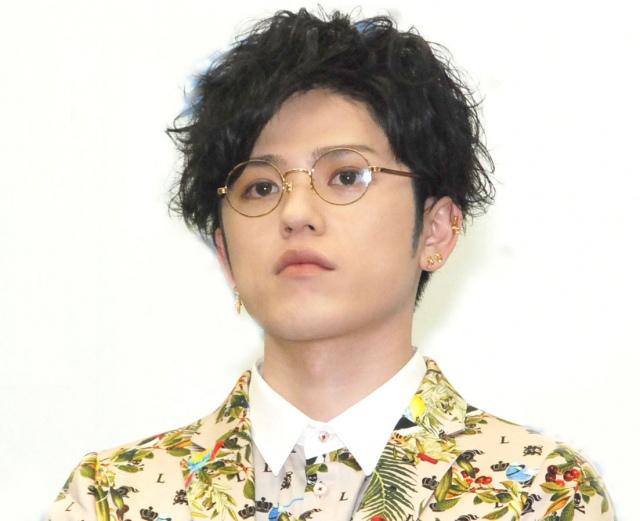 AAA・末吉秀太 (C)ORICON NewS inc.の画像