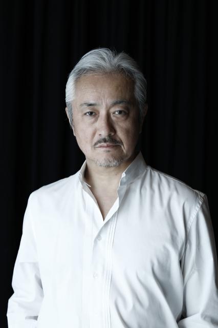 2022年前期連続テレビ小説『ちむどんどん』に山路和弘が出演の画像