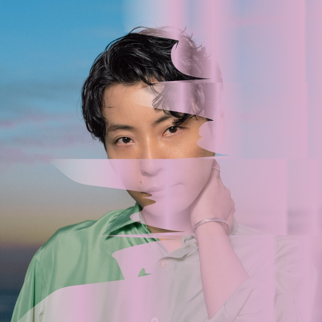 6月23日にニューシングル「不思議/創造」をリリースする星野源の画像