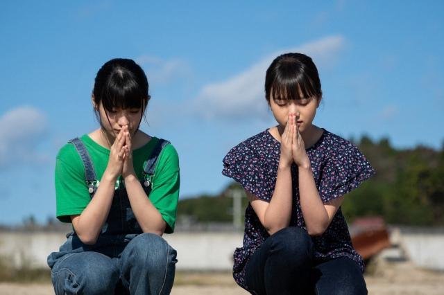 『おかえりモネ』第19回より(C)NHKの画像
