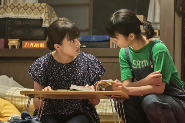 『おかえりモネ』第20回より(C)NHKの画像