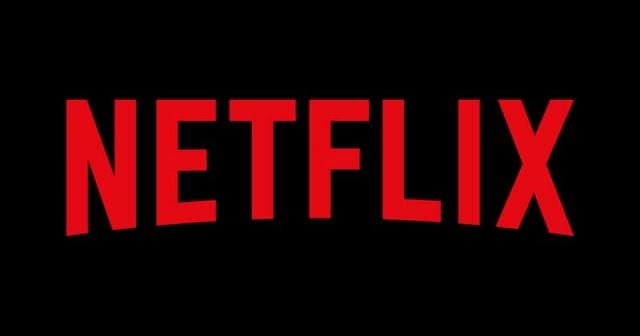 Netflixで実写ドラマ化される『カウボーイビバップ』の音楽をオリジナルアニメと同じ菅野よう子が担当の画像