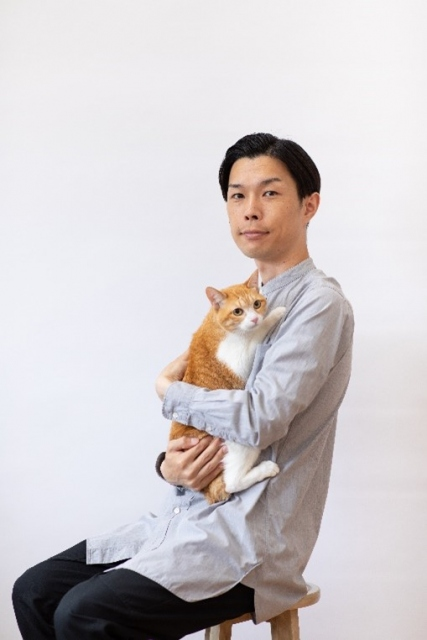 岩井勇気(C)新潮社の画像