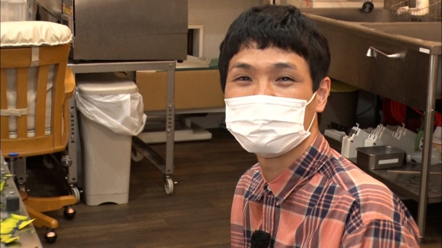 『マツコ&有吉 かりそめ天国』に出演するもう中学生 (C)テレビ朝日の画像