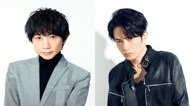 『内海光司と佐藤アツヒロのオールナイトニッポン Premium』が19日に放送決定の画像