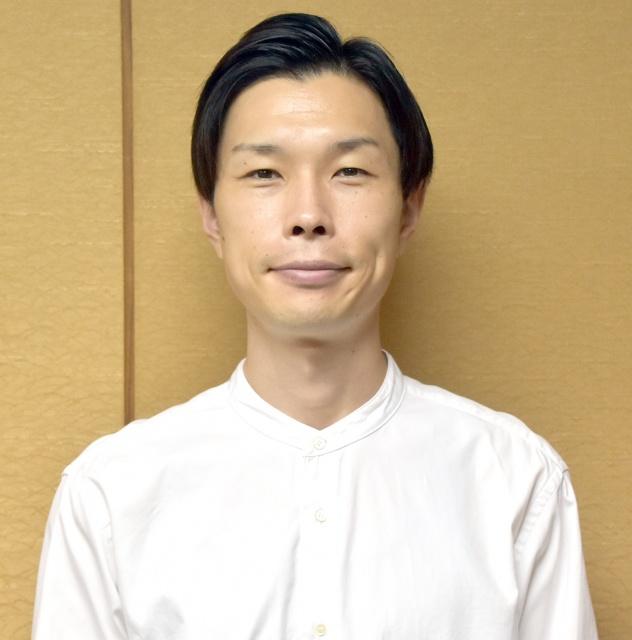 岩井勇気(C)ORICON NewS inc.の画像