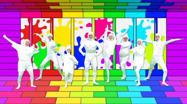 12日にテレビ朝日系で放送される『ホワイトボディ』 (C)テレビ朝日の画像