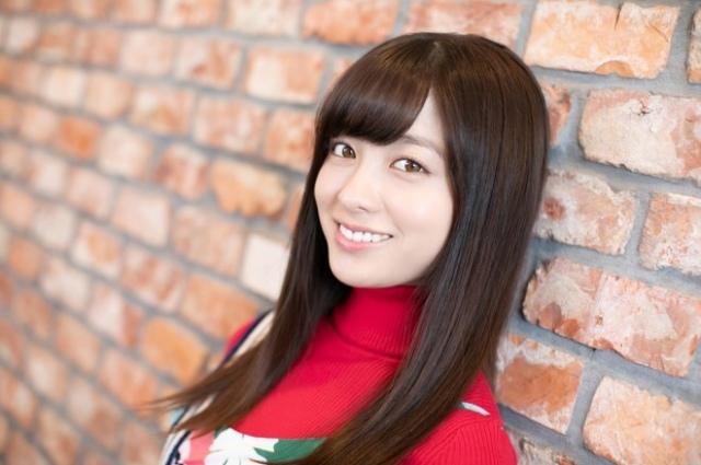 橋本環奈 photo:田中達晃/Pash(C)oricon ME inc.の画像