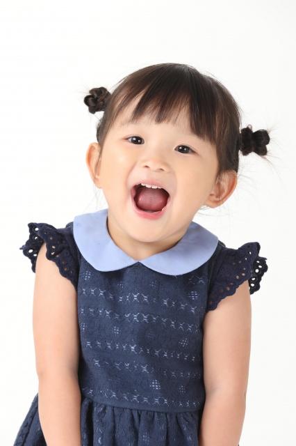 7月3日放送の日本テレビ系音楽特番『THE MUSIC DAY』初出演が決まった村方乃々佳ちゃんの画像