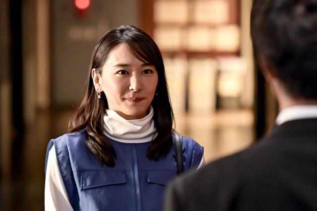 『ドラゴン桜』最終回の場面カット (C)TBSの画像