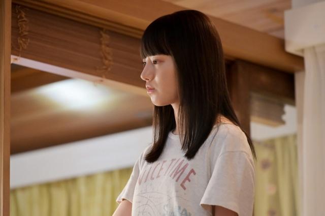 『おかえりモネ』第33回より(C)NHKの画像
