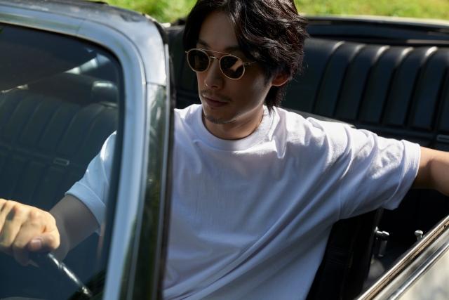 DEAN FUJIOKAが新曲「Runaway」を『音楽の日』で披露の画像