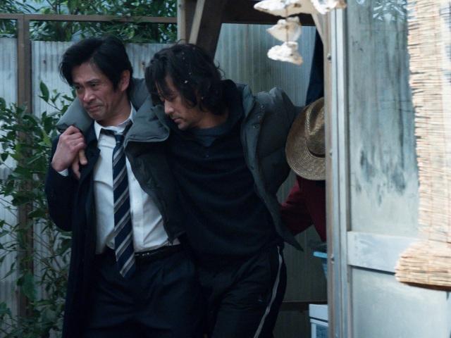 『おかえりモネ』38回より(C)NHKの画像