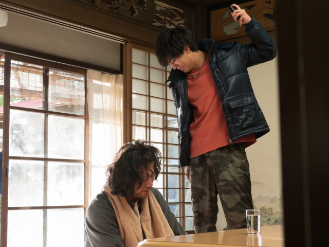 『おかえりモネ』第39回より(C)NHKの画像