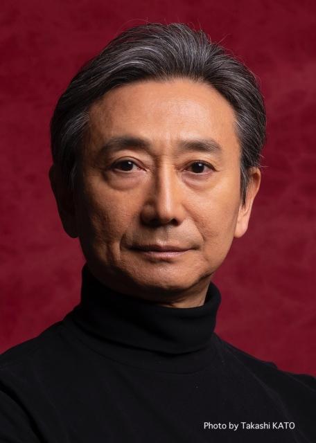 大河ドラマ『鎌倉殿の13人』牧宗親役で山崎一が出演の画像