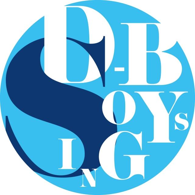 ワタナベエンターテインメントが男性ボーカル・ダンスユニット発掘プロジェクト『D-BOYS SING』を立ち上げると発表の画像