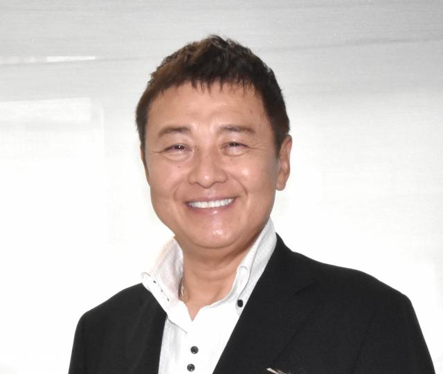 渡辺徹 (C)ORICON NewS inc.の画像