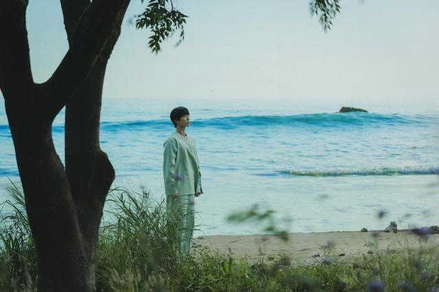 映画『SEOBOK/ソボク』(7月16日公開)(C)2020 CJ ENM CORPORATION, STUDIO101 ALL RIGHTS RESERVEDの画像