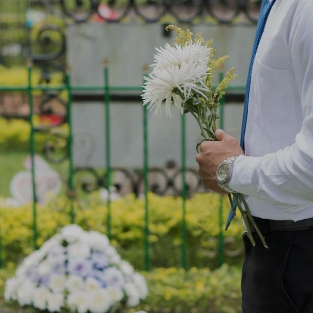 亀石征一郎さんが死去の画像