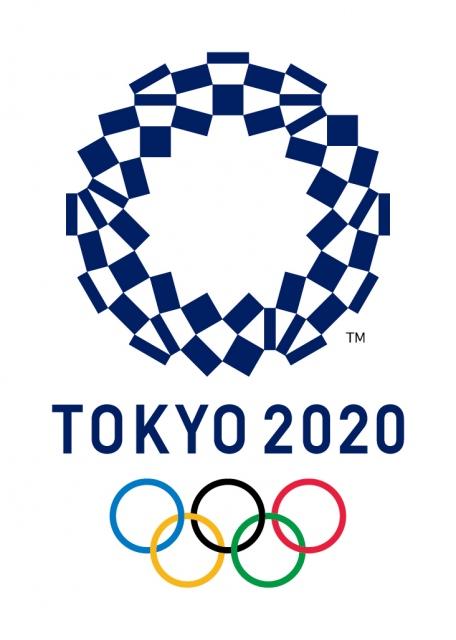 『東京2020オリンピック・パラリンピック競技大会』開会式・閉会式のクリエイティブチームメンバーが発表の画像