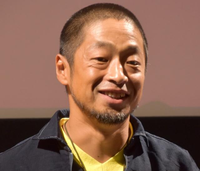 団長安田 (C)ORICON NewS inc.の画像