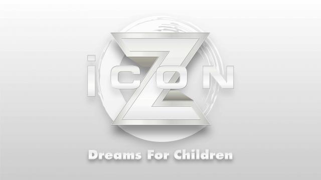LDH史上最大規模オーディション『iCON Z ~Dreams For Children~』が開催の画像