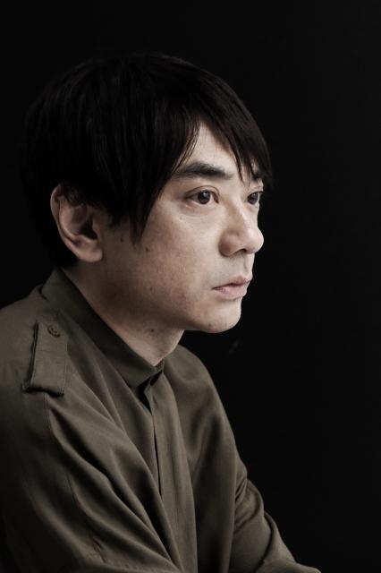 小山田圭吾の画像
