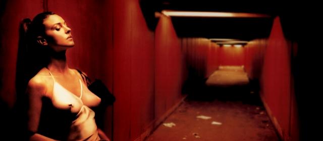 (C) 2020 / STUDIOCANAL - Les Cinemas de la Zone - 120 Films. All rights reserved.(Photographer : EMILY DE LA HOSSERAY)の画像