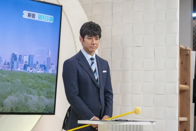 『おかえりモネ』第49回より(C)NHKの画像