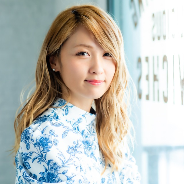 Dream Ami photo:谷脇貢史(C)ORICON NewS inc.の画像