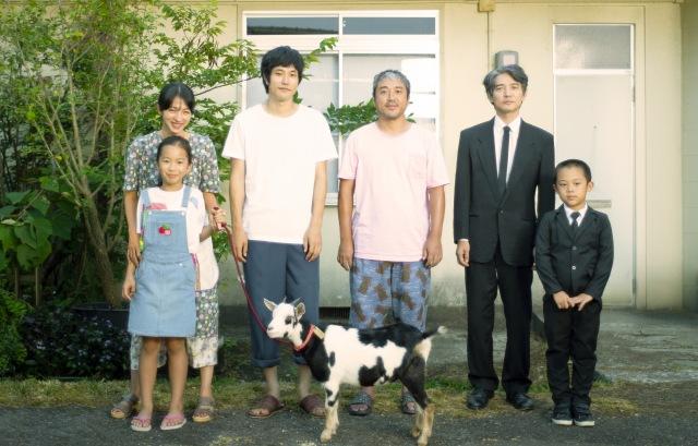 映画『川っぺりムコリッタ』2022年公開予定に変更(C)2021「川っぺりムコリッタ」製作委員会の画像