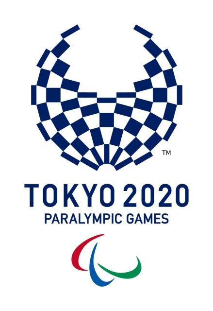 『東京2020パラリンピック競技大会』エンブレム (C)Tokyo 2020の画像