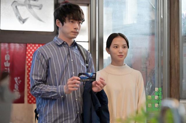 『おかえりモネ』第75回より(C)NHKの画像