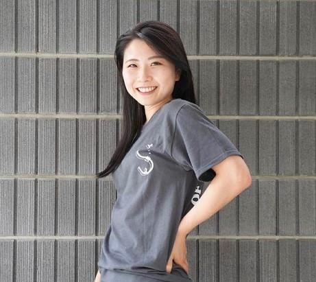 昨年からスタートさせたYouTubeチャンネルの登録者は24万人、薬学生トレーニー Sakuraさんの画像