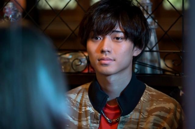『おかえりモネ』第76回より(C)NHKの画像