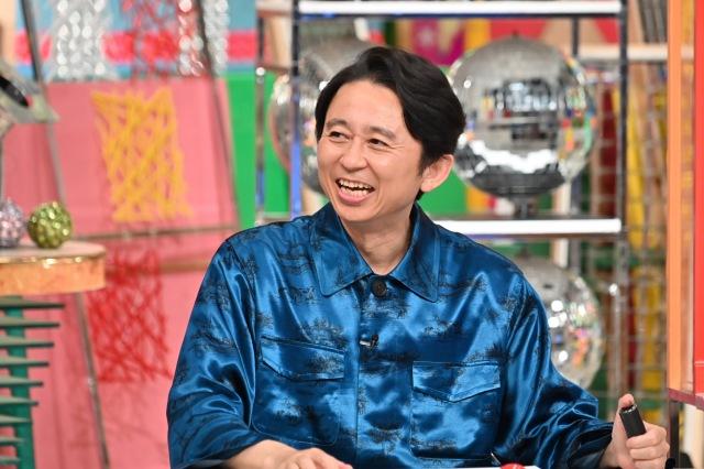 有吉弘行の『有吉クイズ』がレギュラー番組に (C)テレビ朝日の画像