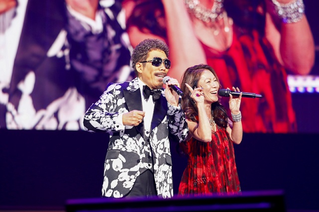 『Animelo Summer Live 2021 -COLORS-』の画像