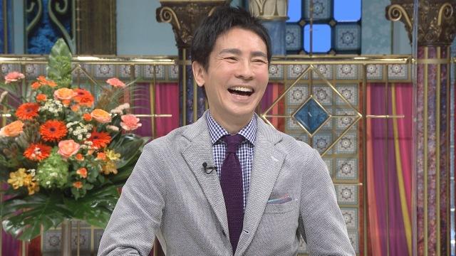 8月31日放送のバラエティー『踊る!さんま御殿!!』の模様(C)日本テレビの画像
