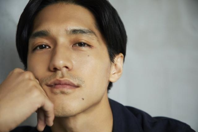 錦戸亮が出演する『NYC×TYO Collection』新作ブランドムービーが公開の画像