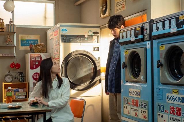 『おかえりモネ』第80回より(C)NHKの画像