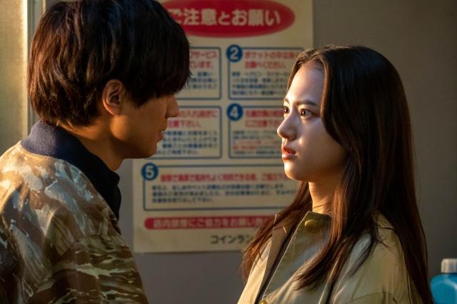 『おかえりモネ』第79回より(C)NHKの画像
