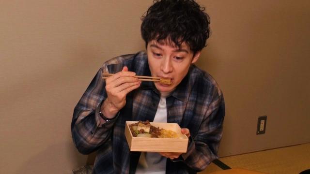 3日放送の『沸騰ワード10』にゲスト出演するウエンツ瑛士 (C)日本テレビの画像