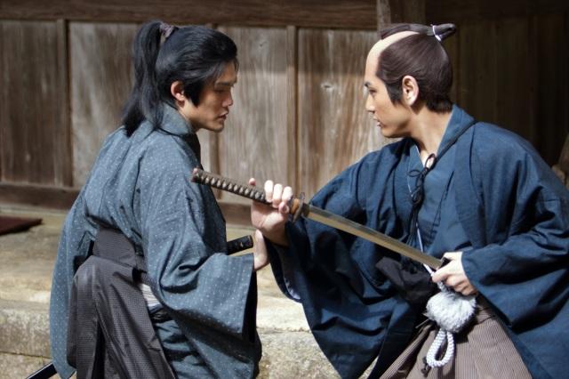 映画『CHAIN/チェイン』11月26日よりテアトル新宿、12月10日より京都シネマほか全国順次公開(C)北白川派の画像